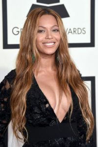 Beyoncé Foto: Getty Images