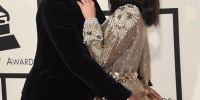 ¿Qué le pasa? Kim Kardashian reveló un vergonzoso secreto