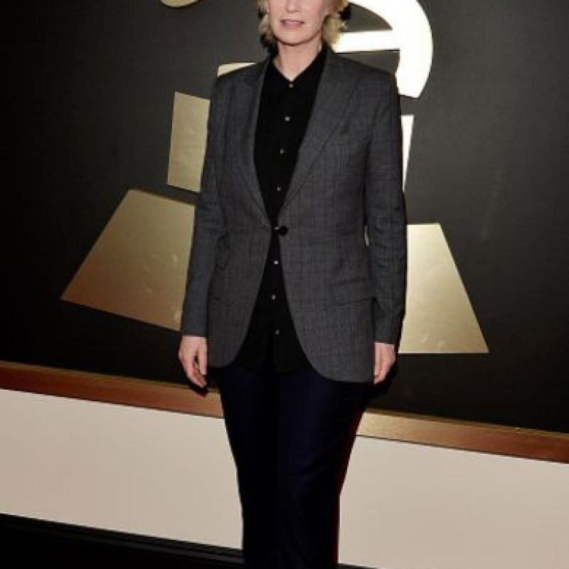 Jane Lynch Foto:Getty Images