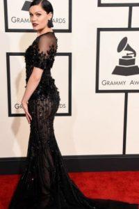 Jessie J Foto:Getty Images