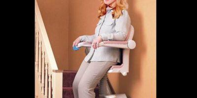 Madonna tiene 56 años. Foto:Twitter