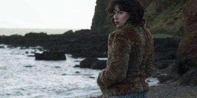 FOTOS. Entérate bajo qué condición Scarlett Johansson accedió a desnudarse