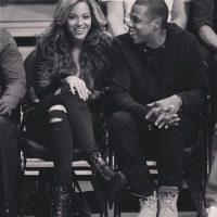 Foto:Instagram/Beyonce