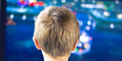 ¡Cuidado! Tu televisor puede ser más inteligente de lo que crees