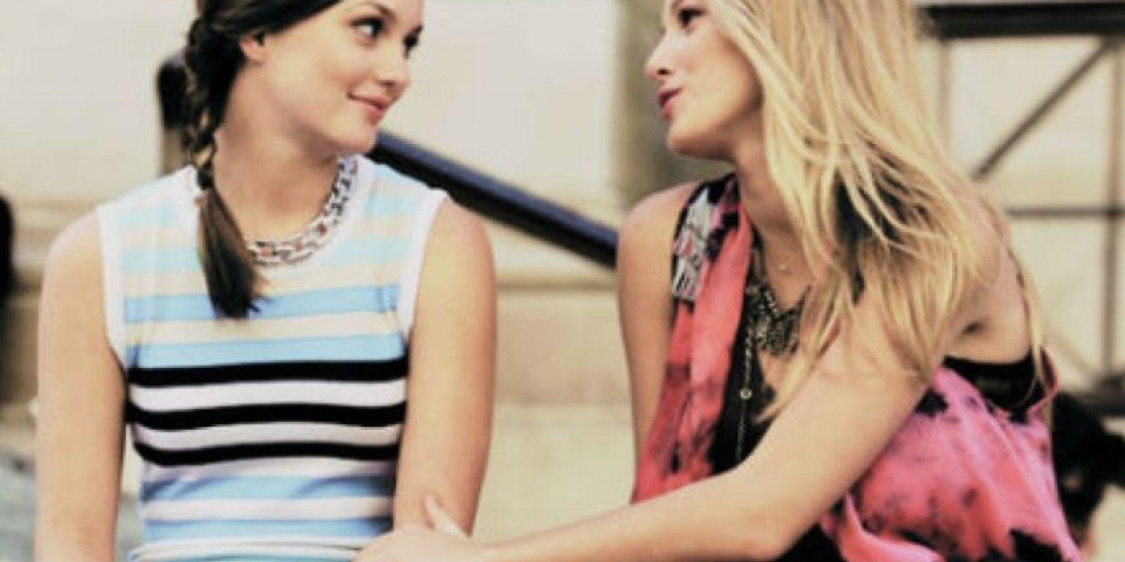 Foto:Tumblr.com/Tagged-pareja-cita