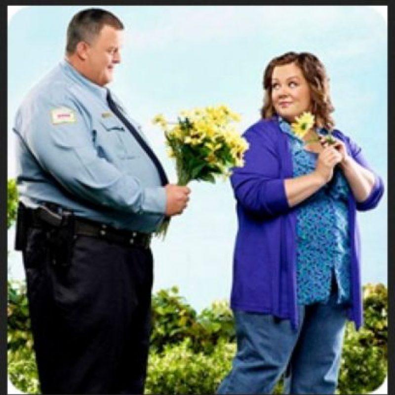 Foto:Tumblr.com/Tagged-pareja-obeso