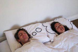 Para soñar con ella… Foto:Tumblr.com/tagged-pareja-wtf