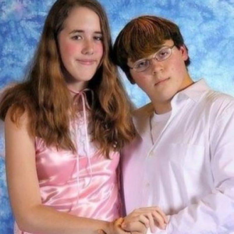 Foto:Tumblr.com/tagged-pareja-wtf