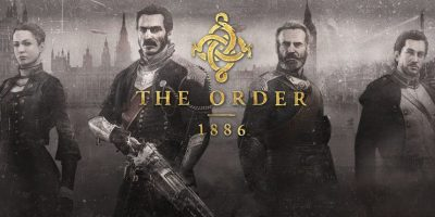 """¡Felicidades! Ellos son los ganadores de la promoción """"The Order 1886"""" de Play Station"""