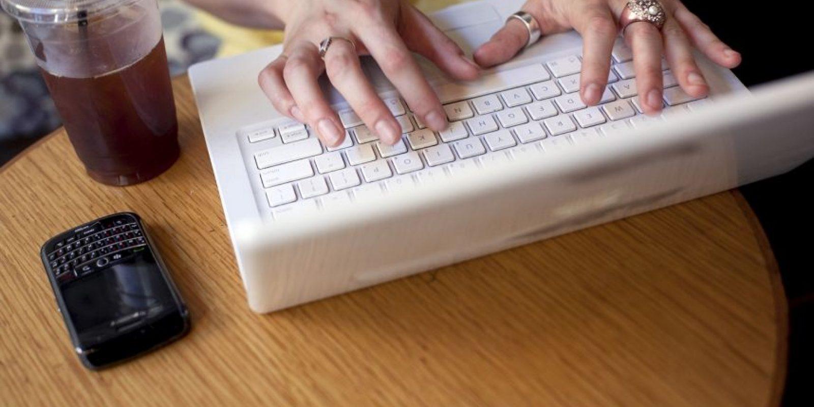 9. Evitar utilizar software sospechoso Foto:Getty Images