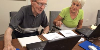 2. Informar a la persona que les envió la etiqueta Foto:Getty Images