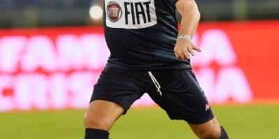 FOTOS: Así cambiaron 11 deportistas después de las cirugías estéticas