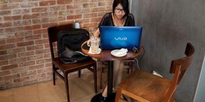 5. Utilizar software de seguridad en su dispositivo, como antivirus o antispam Foto:Getty Images