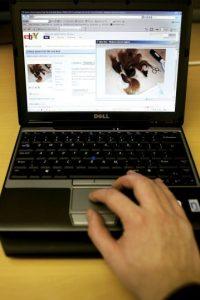 1. Elegir una contraseña segura (Al menos seis caracteres entre letras, números y signos de puntuación) Foto:Getty Images
