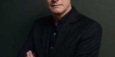 Colin Firth: