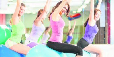 Consejos: Mejora tu rutina de fitness