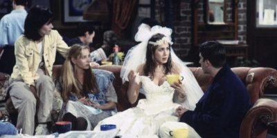 1994 Foto:IMDB