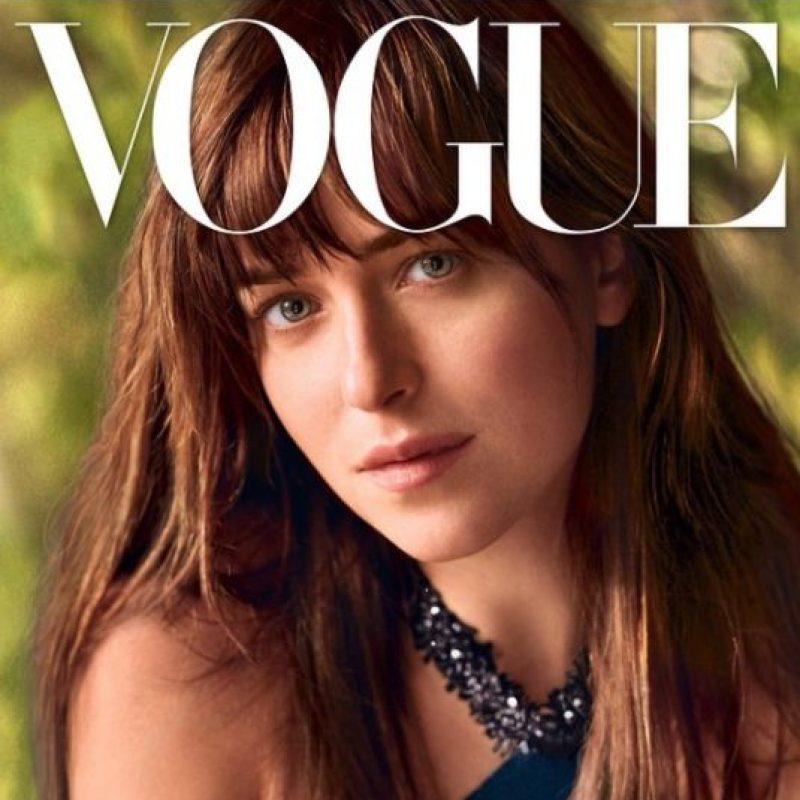 Foto:Instagram/Vogue
