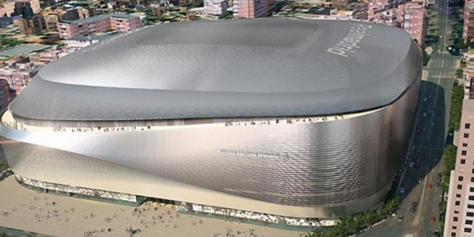 Foto:mundodeportivo.com