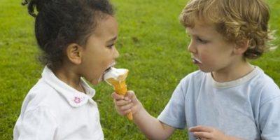 9. Comparte tus alimentos con personas que lo necesitan. Foto:Tumblr.com/tagged-compartir-amor