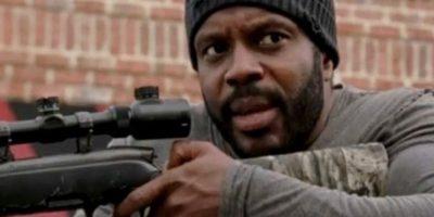 """""""The Walking Dead"""": El último capítulo rompe récord en descargas ilegales"""