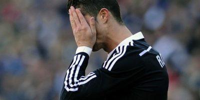 El Madrid aceptaría una oferta de traspaso por Cristiano Ronaldo