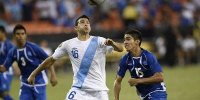 Selección Nacional pierde posiciones