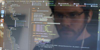 Taterf: Utiliza su equipo para acceder a la red y realizar transacciones bancarias capturando sus datos y enviándolos a delicuentes sin que ustedes se enteren. Foto:Getty Images