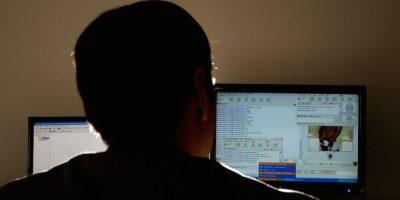Rimecud: Está al acecho de usuarios que realizan transferencias electrónicas sin seguridad y busca control los equipos. Además, puede bloquear teclados y pantllas. Foto:Getty Images
