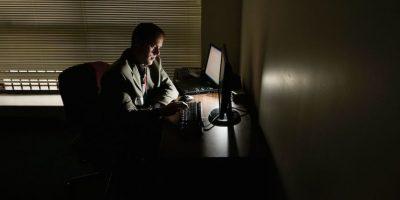 FakeSpyro: Simula que es un antivirus capaz de limpiar todo el malware de un equipo, pero captura información personal y hasta contraseñas. Foto:Getty Images