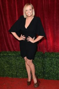 Emma Bunton Foto: Getty Images