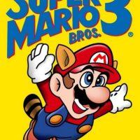 El 21 de agosto de 1991 fue puesto a la venta en Europa. Foto:Nintendo