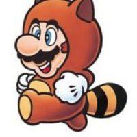 El 12 de febrero de 1990 fue lanzado en los Estados Unidos. Foto:Nintendo