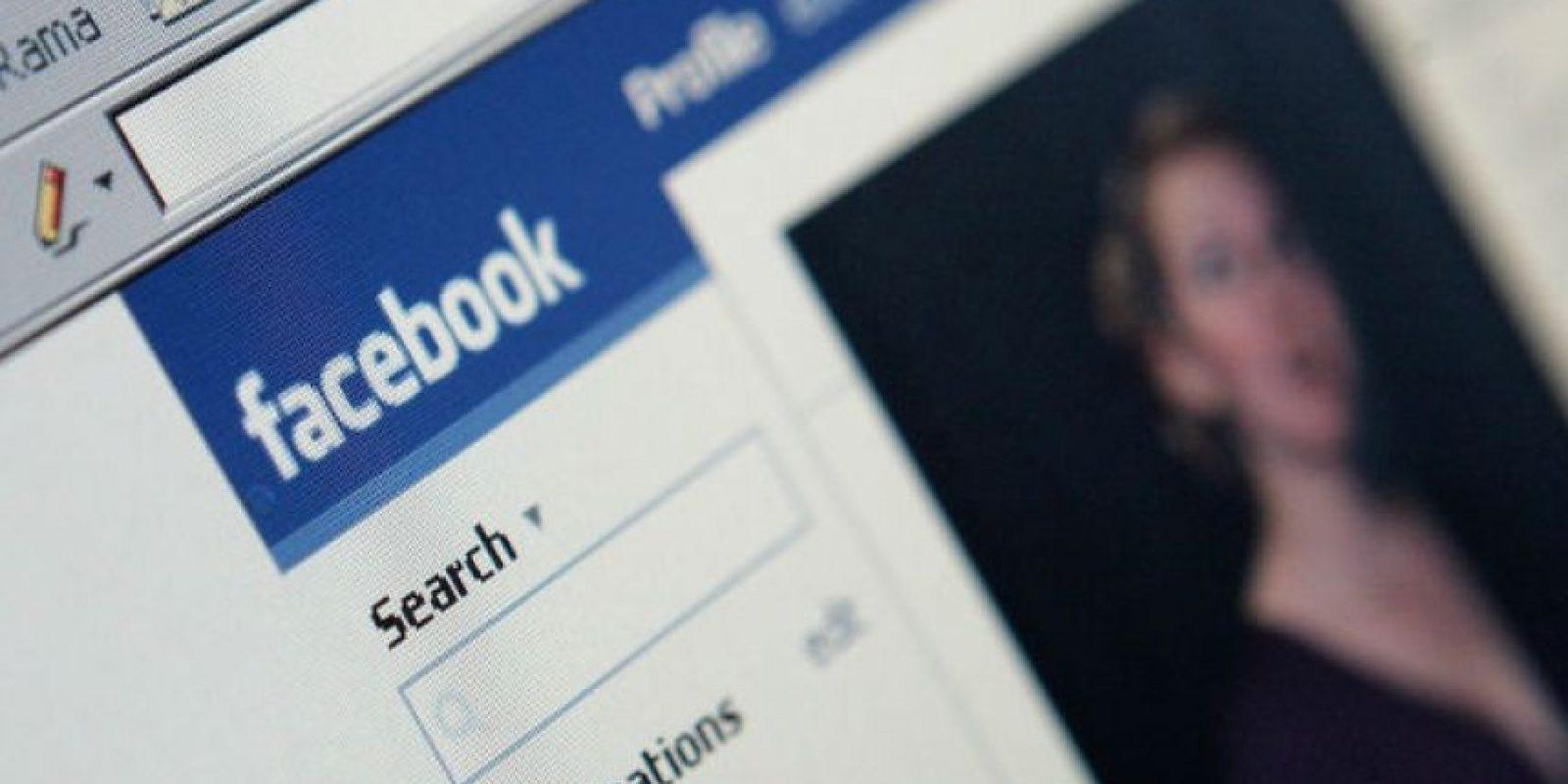 Facebook finalmente permite heredar una cuenta al fallecer. Foto:Getty Images