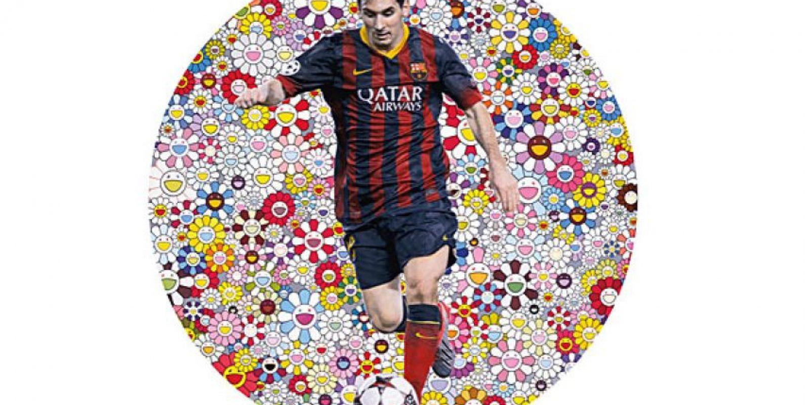 Foto:marca.com