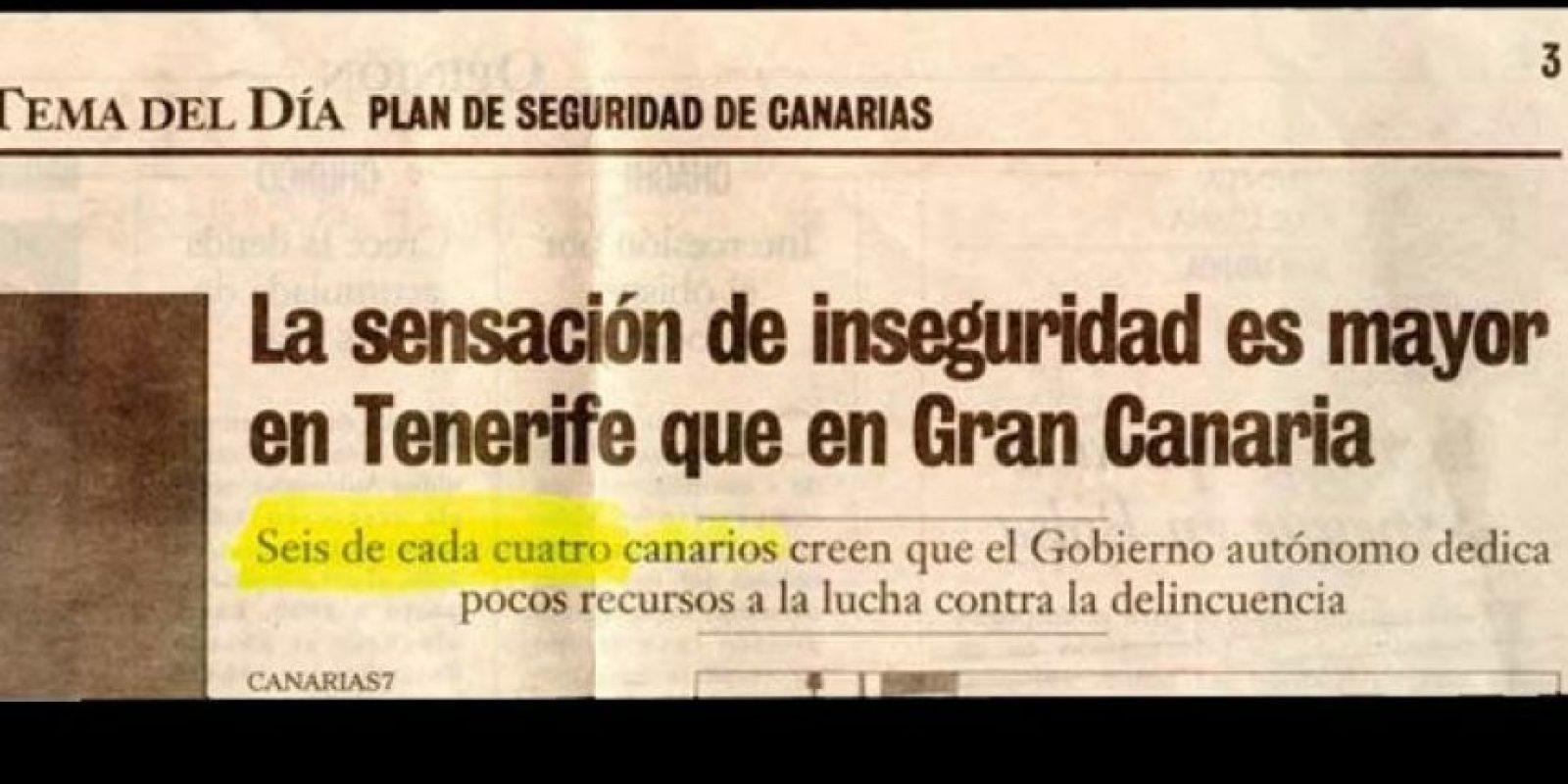 Foto:erratas-es