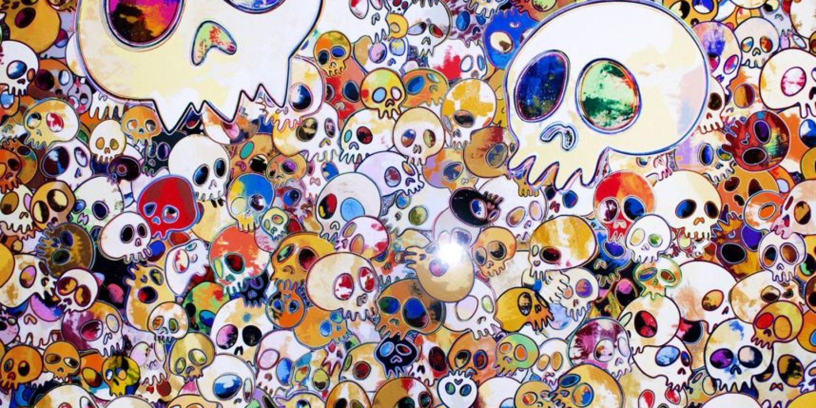 Foto:skullspiration.com