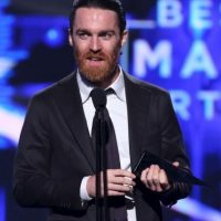 Chet Faker Foto: Getty Images