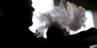 5. Se repara la digestión, las úlceras producidas por el tabaco, incluso volveremos a percibir mejor el sabor de los alimentos así como los olores Foto:Getty Images