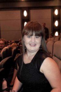A los 19 años fue elegida para participar en el Consejo de Estado de Texas, siendo una activista en favor de las personas con discapacidades. Foto:Twitter/MsJamieBrewer
