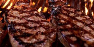 Ganadores de los 5 vales de Q300 por carne en La Torre
