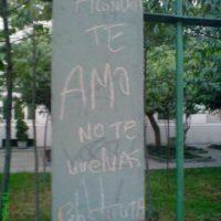 Esto. Foto:PeruFail