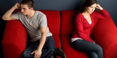¿Cómo identificar una relación tóxica?