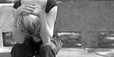 """""""Lo importante es detectar cuando se está en una relación que se vive como adicción, es decir, cuando toda la energía se centra hacia la pareja, pasando a segundo plano las otras esferas de la vida como el trabajo, la familia, los amigos, entre otros… Foto:Tumblr.com/tagge-problemas-pareja"""