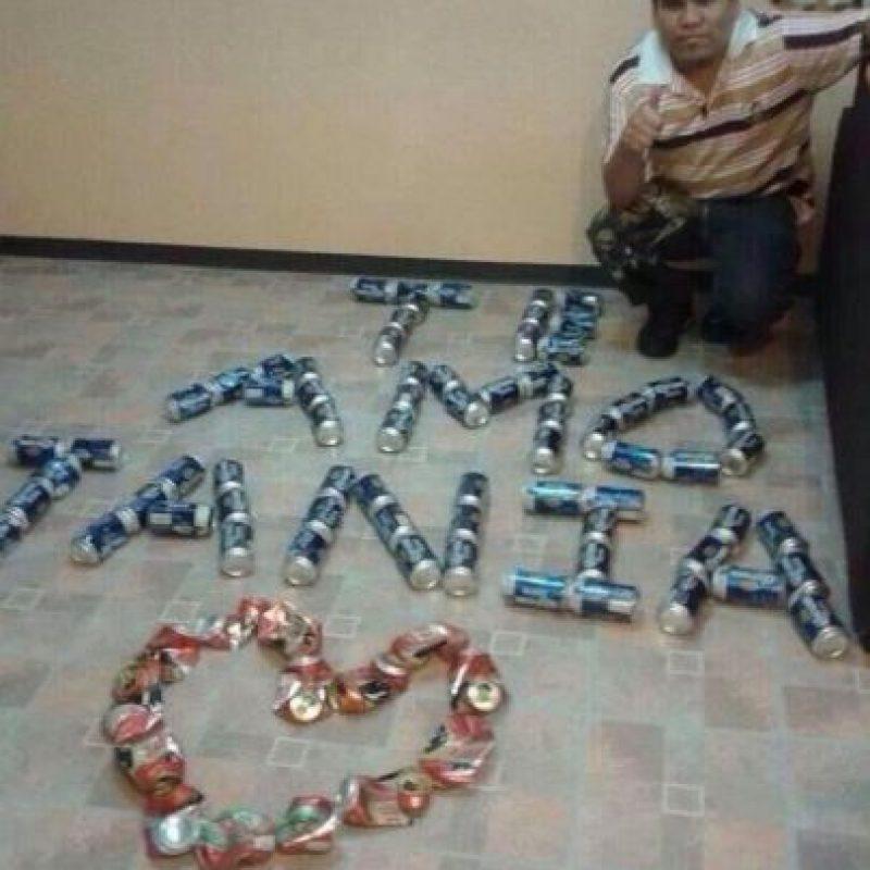 Foto:Tumblr.com/Tagged-14-febrero-WTF
