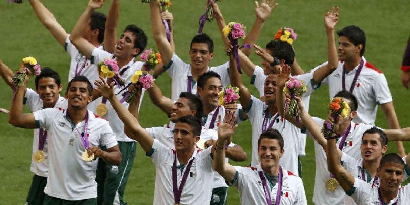 Foto:vivelohoy.com