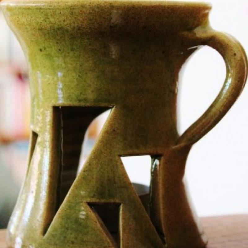 Oler aceites relajantes como la manzanilla, palo de rosa, sándalo o salvia puede aquietar la mente, y si usted está buscando la estimulación romántica, naranja, limón, jengibre, o ylang ylang puede hacer maravillas. Foto:Pixabay