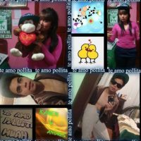 Collage Foto:Guisadas y Ñeradas de Facebook