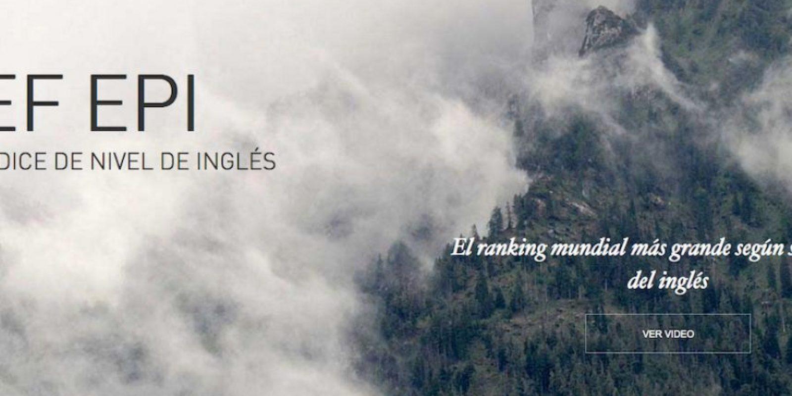 Foto:Vía ef.com