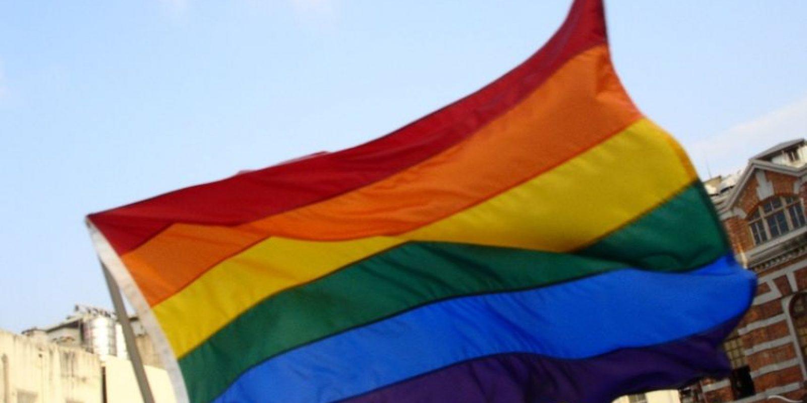 Los investigadores también examinaron datos del Proyecto de Aceptación Familiar, una iniciativa de intervención, investigación, educación y legislación de la universidad del Estado de San Francisco diseñada para prevenir riesgos y promover el bienestar de los niños y adolescentes LGBT. Foto:Wikimedia